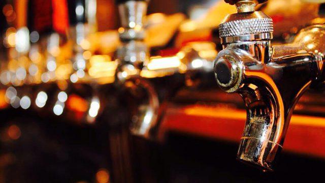 bieres-fut-artisanales