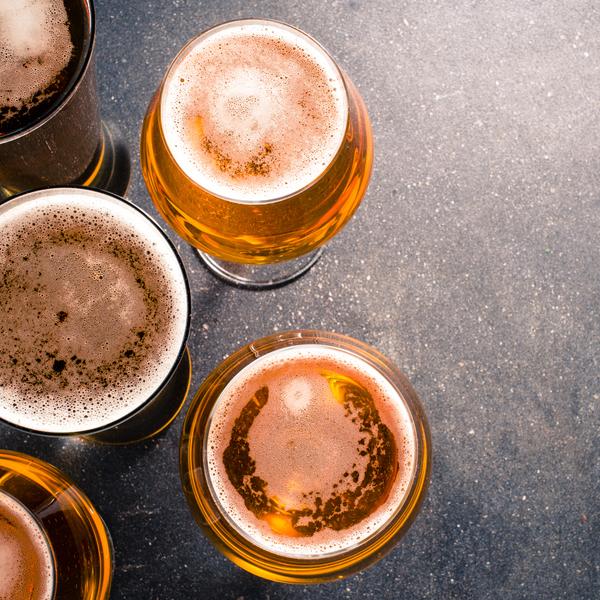 meilleures-bieres-fut