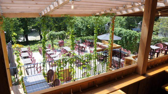 belle-terrasse-saint-eustache