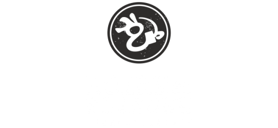 Restaurant-Noire & Blanche-Microbrasserie